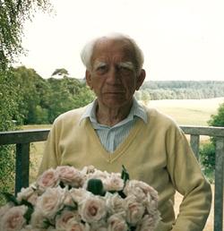 Erwin Thieleke - Schüttelreime